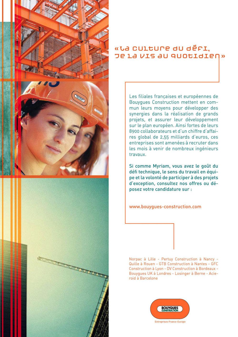 pure-black-studio_Bouygues-Construction_encart-RH