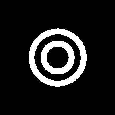 pure-black_seventies-combi_composition-logo-1