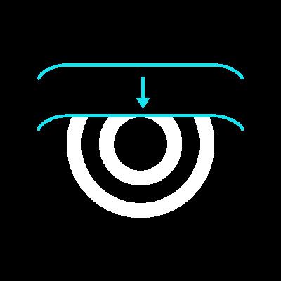 pure-black_seventies-combi_composition-logo-2