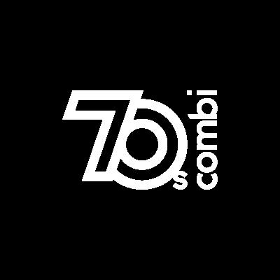 pure-black_seventies-combi_composition-logo-4