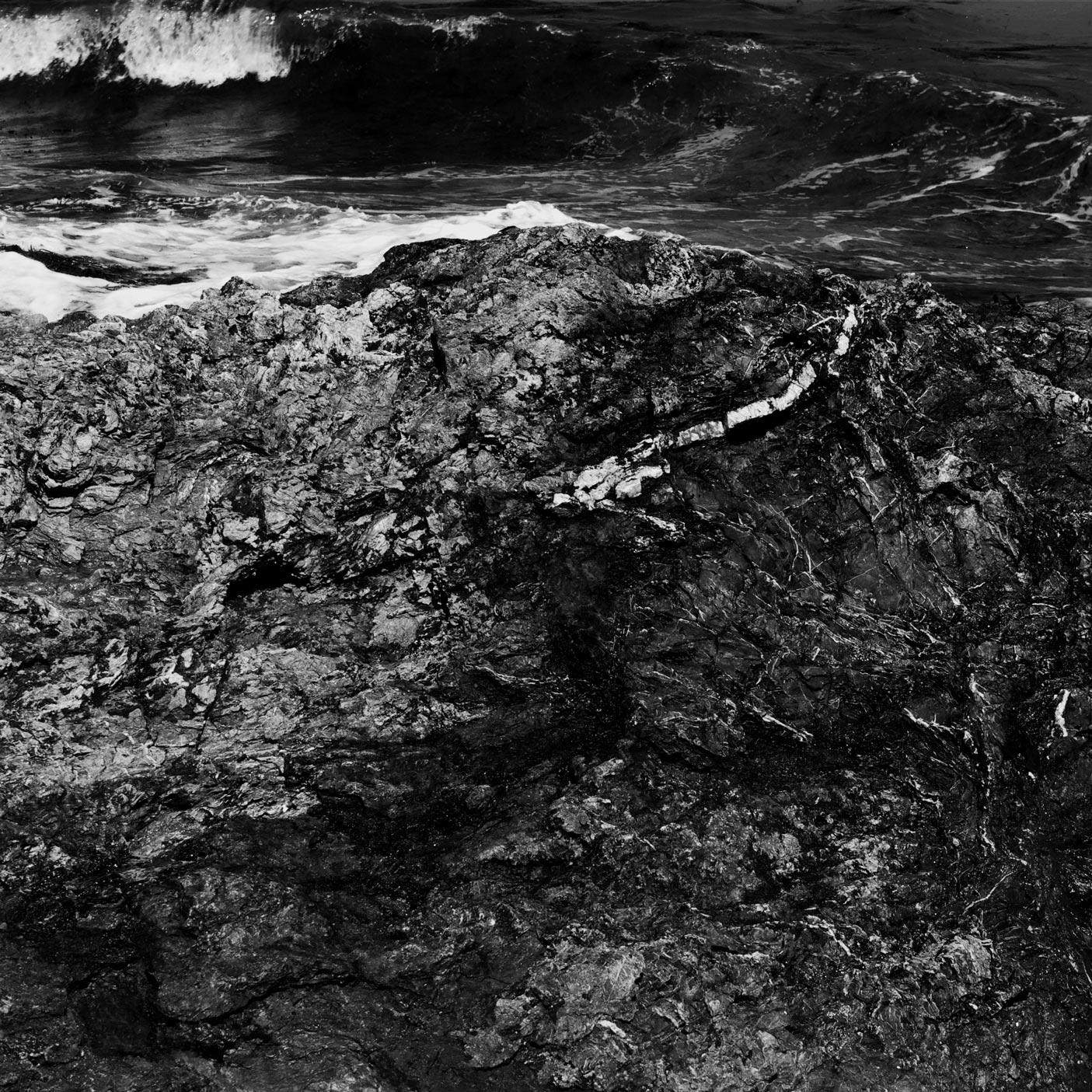 pure-black-studio_laure-maud-photographe_morbihan_belle-ile_home-1