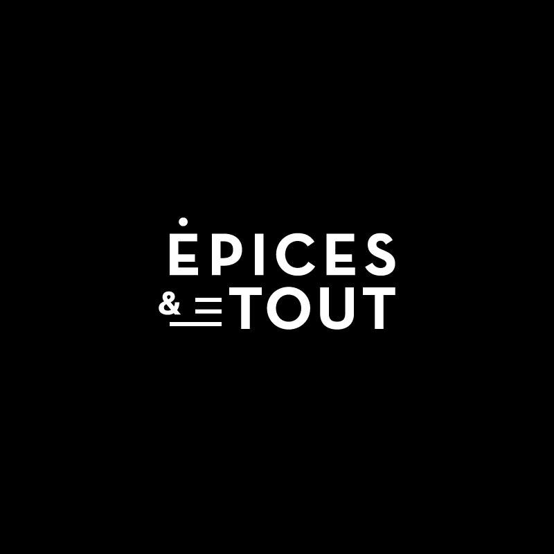 Épices & tout : épicerie fine expérimentale et biologique de Bretagne