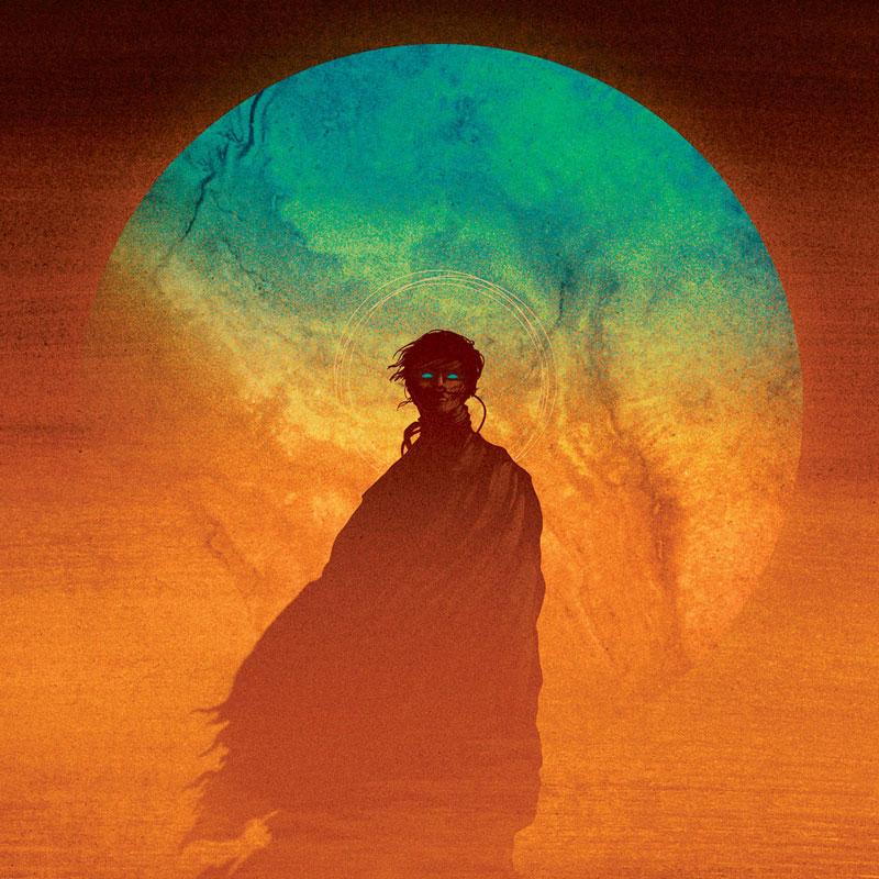 Dune de Frank Herbert : l'écologie comme compréhension des conséquences